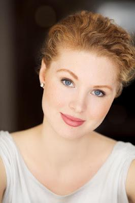 Carolyn Sproule