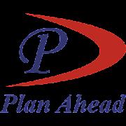 App Plan Ahead Wealth Advisors APK for Kindle