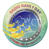 Radio Familiar Adventista