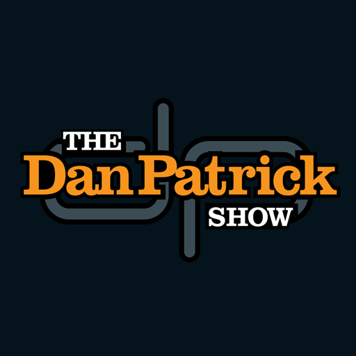 The Dan Patrick Show 運動 App LOGO-APP開箱王