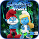 Smurfs Rush (game)