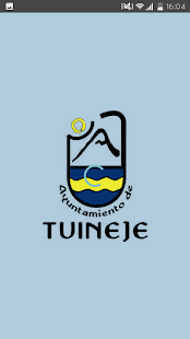Download Tuineje For PC Windows and Mac apk screenshot 1