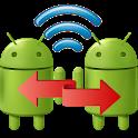 An2An Remote (Demo) icon