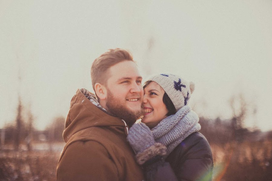 Wedding photographer Denis Isaev (Elisej). Photo of 26.01.2014