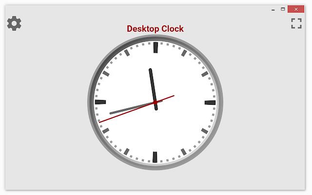 free world clock app for windows desktop