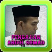 Pengajian Abdul Somad