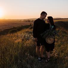 Свадебный фотограф Никита Пронин (Pronin). Фотография от 10.04.2019