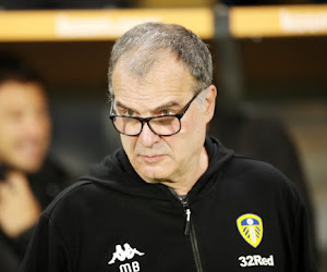 Victoire totalement folle pour le Leeds de Bielsa : neuf buts et le retour en tête