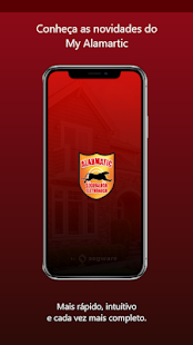 App My Alarmatic APK for Windows Phone