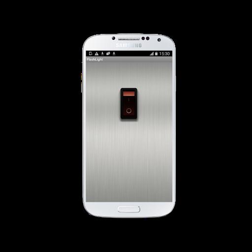 玩工具App|强光手电筒电筒免費|APP試玩