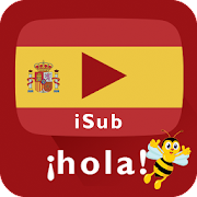 App Learn Spanish - Español APK for Windows Phone