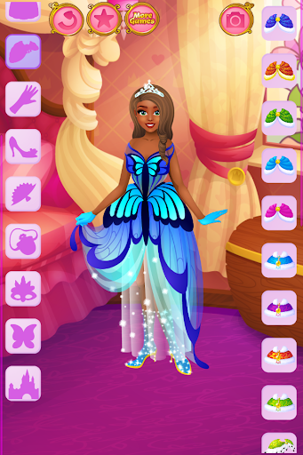 Dress up - Games for Girls 1.3.2 Screenshots 3