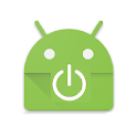 Root Rebooter icon