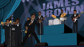 James Brown (Part 1) thumbnail