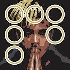 XXXTentacion Beatmaker icon