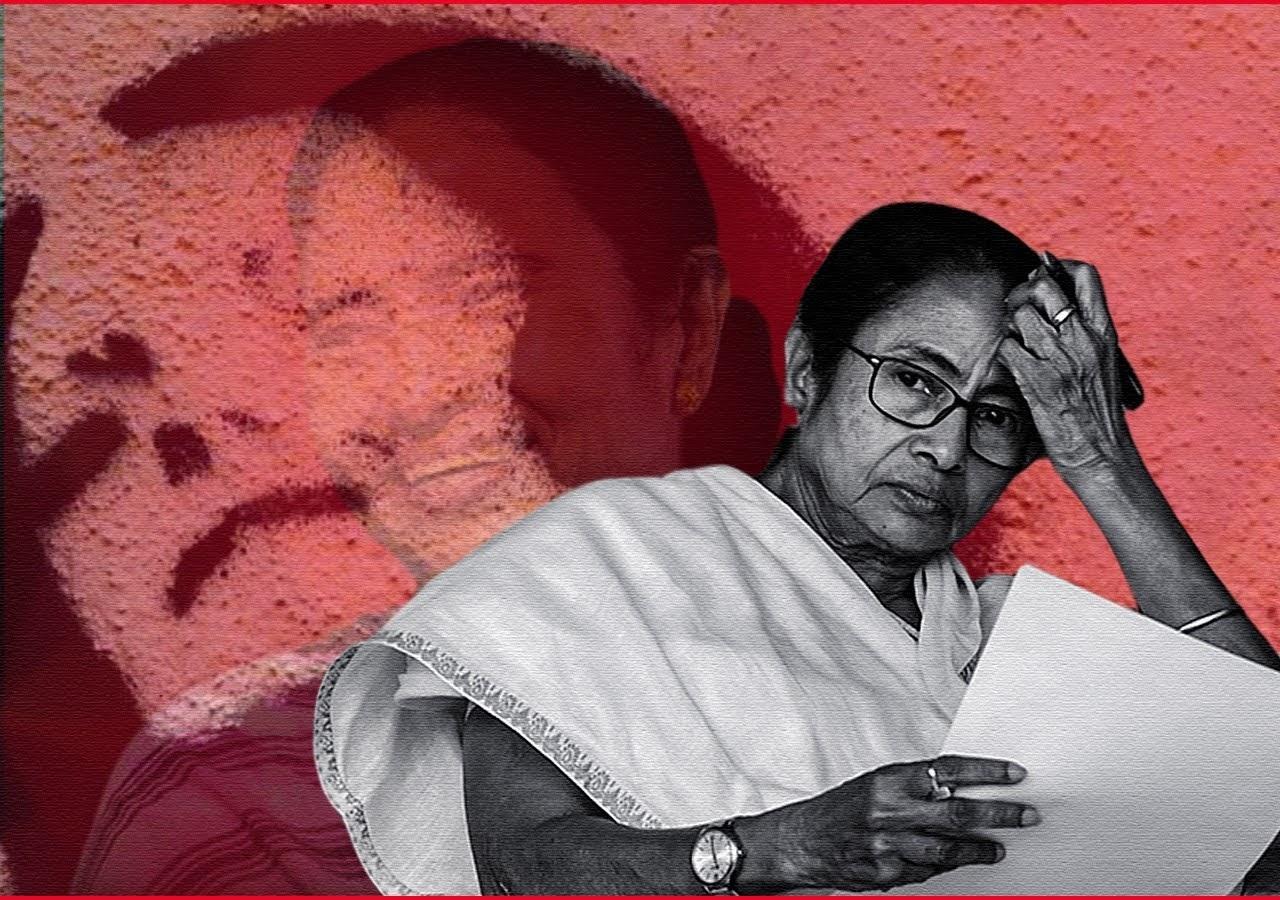 Calcutta HC Slams Mamata Govt. Over Post-Poll Violence, Orders Filing of Cases.