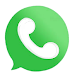Free WhatsApp Messenger Update Tips APK