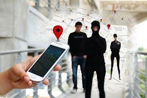 privacidad-internet-768x512