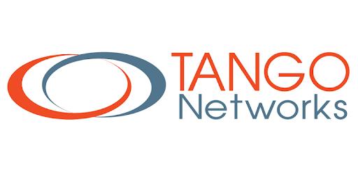 Tango Networks Communicator – Apps no Google Play