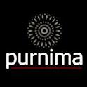 Purnima