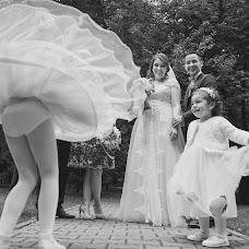 Wedding photographer Robert Dumitru (robert_dumitu). Photo of 13.11.2017
