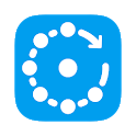 Fing - Network Tools icon