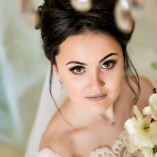 Wedding photographer Sos Khocanyan (armstudio). Photo of 05.11.2017