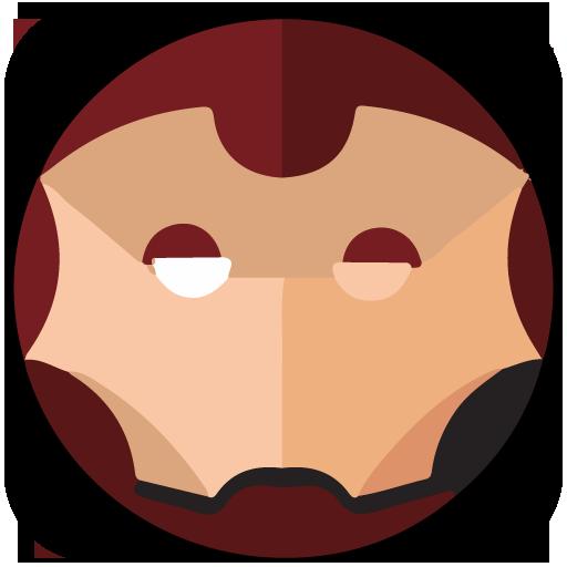 Mortal Iron Mad Man X 動作 App LOGO-硬是要APP