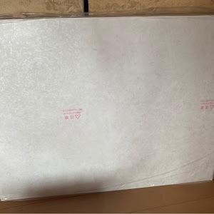 ハイエースバン GDH211Kのカスタム事例画像 渚さんの2020年08月10日18:33の投稿