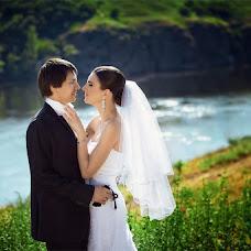 Wedding photographer Sergey Shtepa (shtepa). Photo of 19.02.2018