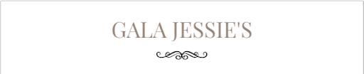 Vin Côtes du Rhône bio vegan à Genève Gala Jessie's