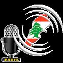 Radio FM Lebanon icon