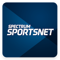 Spectrum SportsNet icon