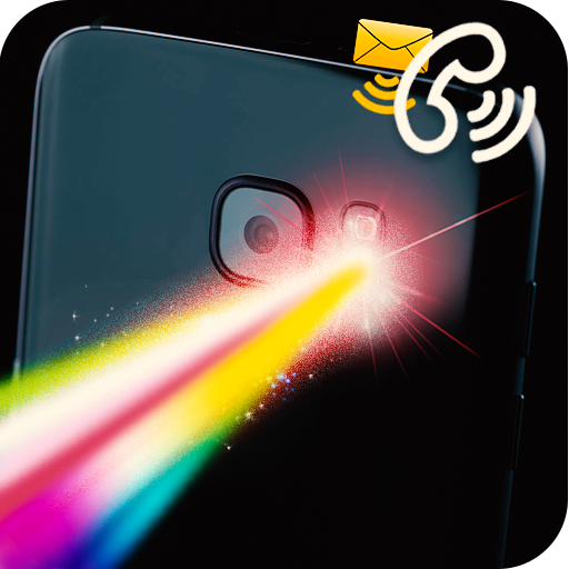 Color Flash Light Alerts Call! 1.5 APK File for Android ...