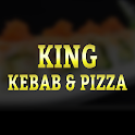 King Kebab Rhuddlan icon