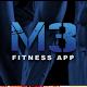 M3 Fitness Download on Windows
