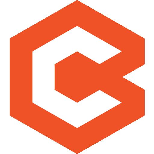 Cliobox avatar image