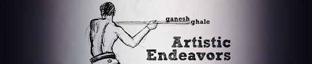 Artistic Endeavors