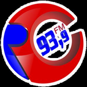 download Rádio Clube 93,9 FM apk
