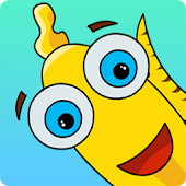 FishLand Adventures for Kids