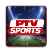 PTV Sports Live: Live Streaming PTV Sports Cricket