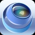 ET HDAV icon