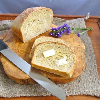 Struan – Celtic Harvest Bread