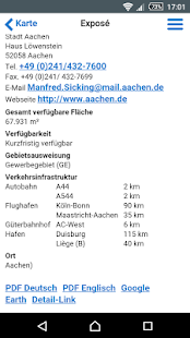 GERMAN.SITE- screenshot thumbnail