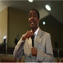 Bishop David Abioye icon