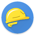 Contractor estimate & invoice maker APK