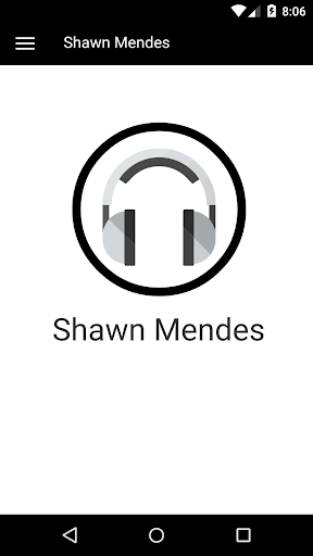 Shawn Mendes 歌詞