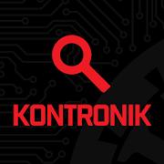 Kontronik K-VIEW