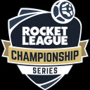 Wallpaper Rocket League New Tab