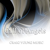 Call of Angels